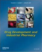 Industrial Pharmacy by Development And Industrial Pharmacy Evisa S