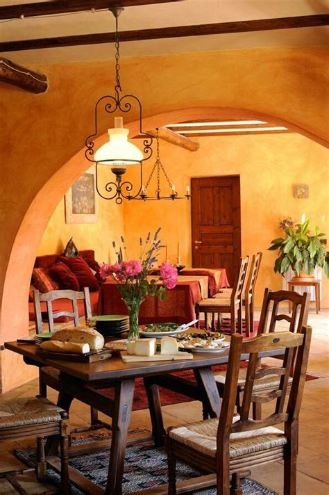 28 best mexican paint colors images on