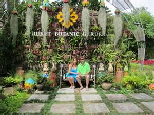 wedding flowers october phuket botanic gardens phuket thailand with a view