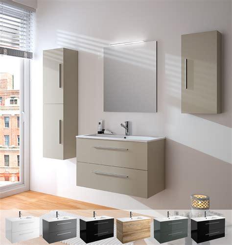 magasin salle de bain plan de cagne dootdadoo id 233 es de conception sont int 233 ressants 224