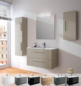 Leroy Merlin Plan De Campagne Horaires : salle de bain plan de campagne dco plan salle de bain 4m2 ~ Dailycaller-alerts.com Idées de Décoration