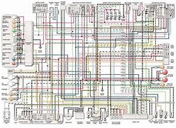 High quality images for 1999 kawasaki zx6r wiring diagram 30love9 hd wallpapers 1999 kawasaki zx6r wiring diagram cheapraybanclubmaster Gallery