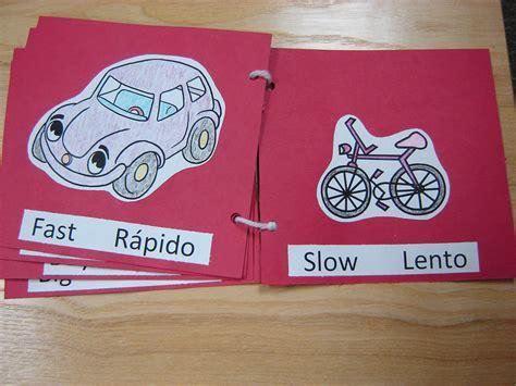 preschool opposites theme storytime themes alsc 320