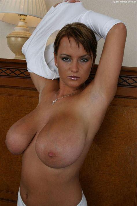 polish huge tits porno thumbnailed pictures