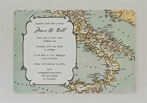printable maps for wedding invitation i on the best map With maps for wedding invitations free printable