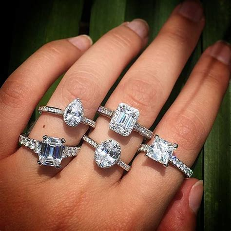 engagement rings jewelry syracuse skaneateles jewelry