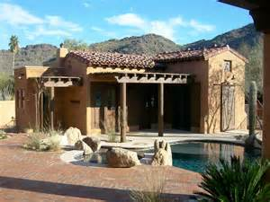 Hacienda Style Houses by Mexican Hacienda Style House Plans Mexican Hacienda Style