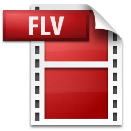 Top 10 Free Android Apps to Play FLV Flash Videos without ...