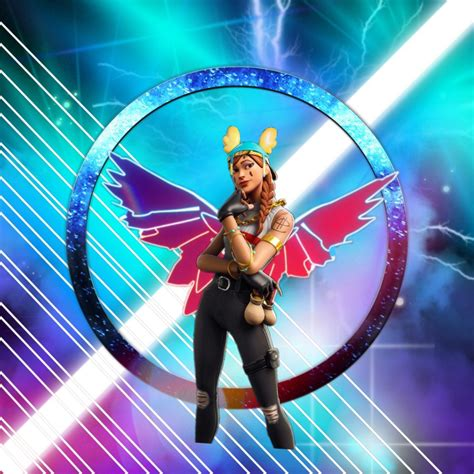 Easy need a tutorial to make a model? 41 HQ Photos Fortnite Pictures Of Aura : What Is In The Fortnite Item Shop Today Guild Aura Are ...