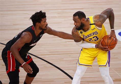 NBA News Update: