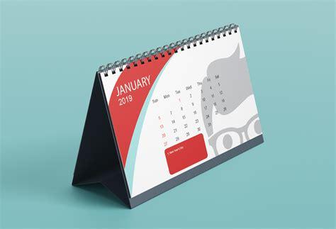 desk calendar  copy boy