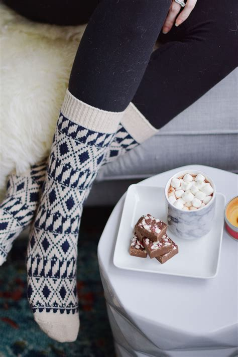 cozy  home outfit  brass fox