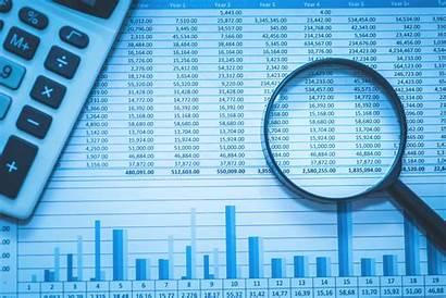 Fraud Financial Finra Investment Elder Regulations Victims