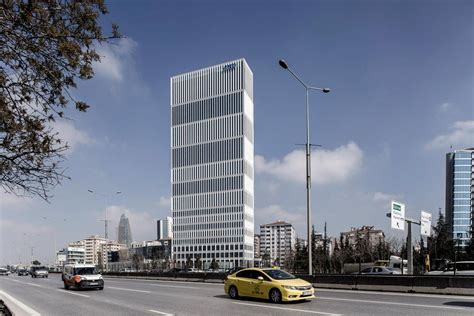 home design books and office tower 10 e architect