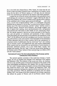 Western Culture Essay Thesis Statement Sentence Western Culture  Influence Of Christianity On Western Culture Essay