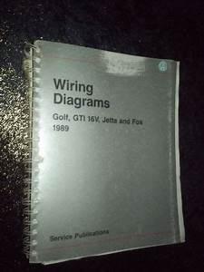 Find Gene Berg Book Of Instruction Vintage Shop Manual Vw Volkswagen Bus Bug Gb 800 Motorcycle