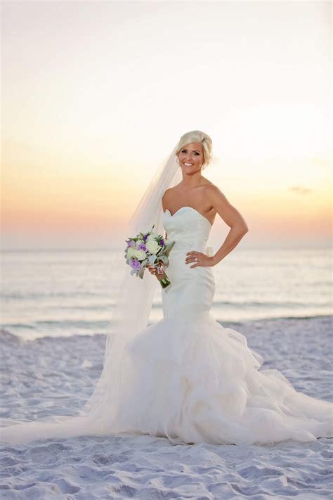 weddings  hilton sandestin beach beach wedding venues