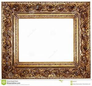 Cadre De Tableau : cadre de tableau image stock image du personne people ~ Dode.kayakingforconservation.com Idées de Décoration
