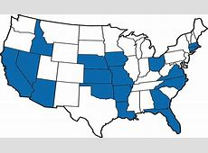Find Cox Apartment Partners in Your State Cox Communications