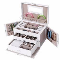 Maison Du Monde Boite A Bijoux : guarda joyas 1 en mercado libre ~ Melissatoandfro.com Idées de Décoration