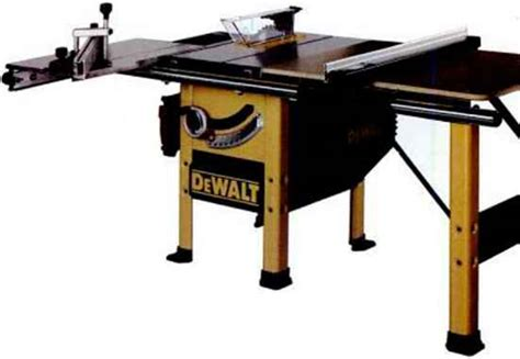 conover lathe crosscut sled woodworking archive