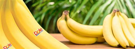 Bananas | Dole.com