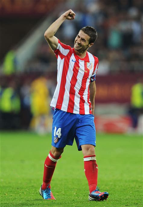 gabi  atletico madrid  athletic bilbao uefa