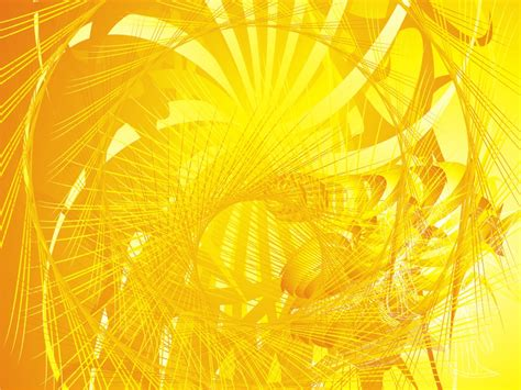 Yellow Wallpaper Free HD Backgrounds Images Pictures
