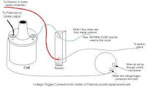 msd tach wiring diagram msd digital al wiring diagram msd al pro comp tach wiring diagram on msd tach wiring diagram