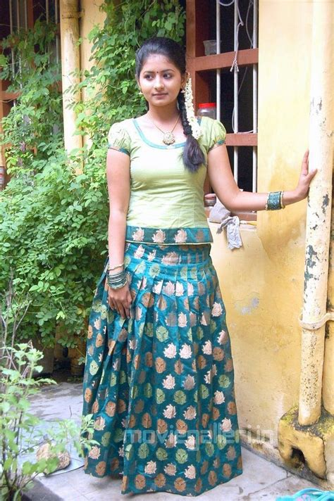 images  pavadai chattai skirt blouse