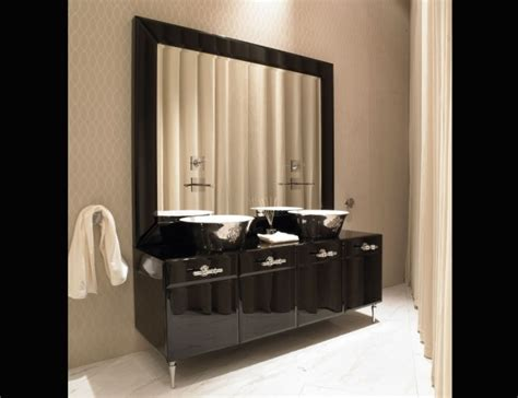 high end bathroom vanity cabinets high end bathroom vanities new interior exterior design