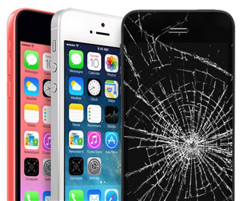 how much to fix iphone 5c screen phone screen quotes