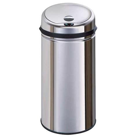 poubelle de cuisine automatique wikilia fr