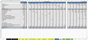 Fahrtkosten In Rechnung Stellen : excel vorlage einnahmen berschussrechnung e r 2015 pierre tunger ~ Themetempest.com Abrechnung