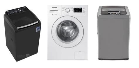 10 best washing machines 25000 in india 2019 front top load