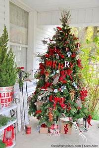 1000 ideas about Rustic Christmas Trees on Pinterest