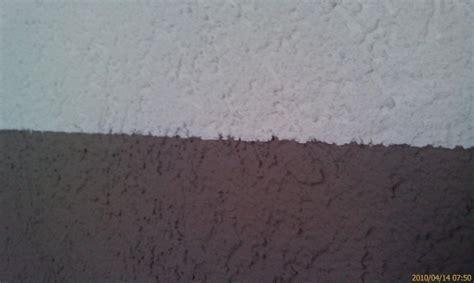 peinture sur cr 233 pis int 233 rieur resine de protection pour peinture