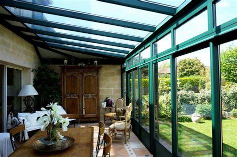 amenager veranda zen amenager veranda zen images idee terrasse duae i spfo