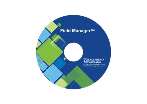Field Manager by Software