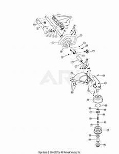 Wiring Diagram  31 Troy Bilt Tb90bc Fuel Line Diagram