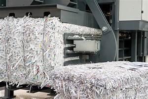 shredding service fees document shredding service With documents shredding service