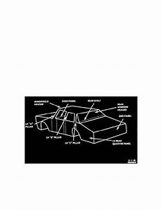 Chevrolet Workshop Manuals  U0026gt  Corsica L4