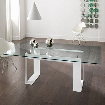 glass table tops custom cut dulles glass  mirror