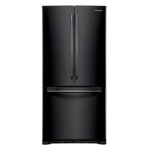 door samsung refrigerator sears error file not found