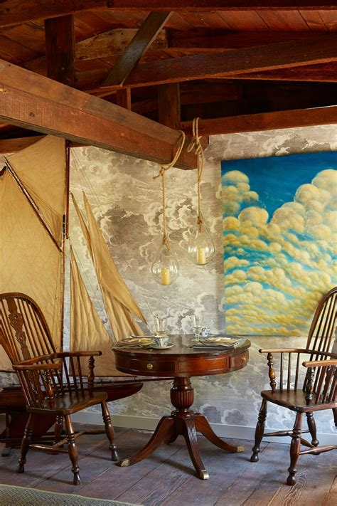 2014 Napa Valley Showhouse Rustic Design by The Adventures Of Tartanscot Quot The And Study