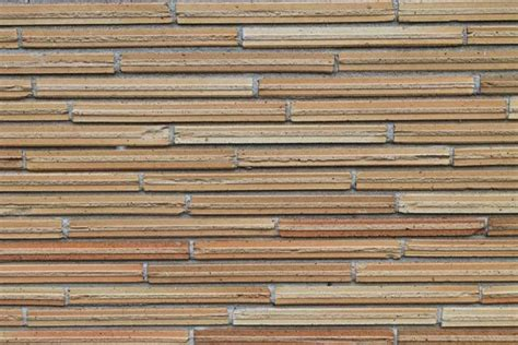 Long Tiles For Bathroom by Two Places To Buy Roman Bricks In A Wide Variety Of Colors