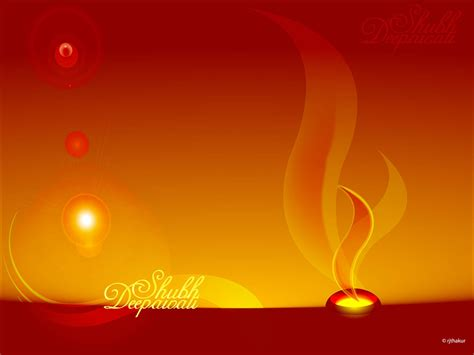 desktop wallpapers happy diwali