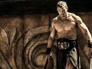 'Legend Of Hercules' Bombed At Theatres This Weekend ...