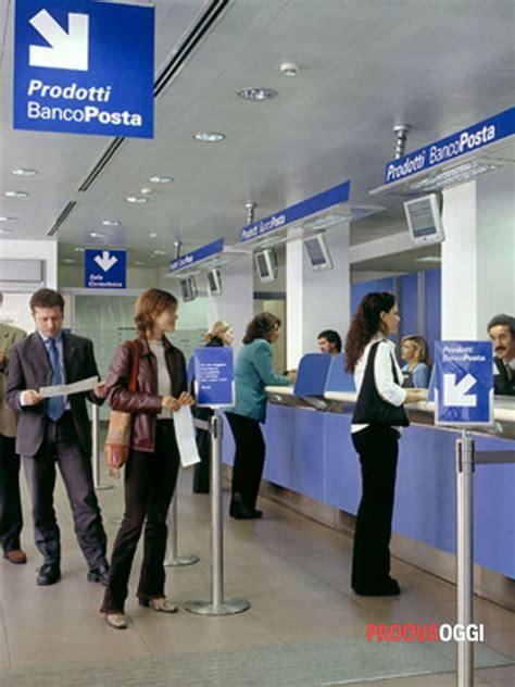 ufficio postale orari ufficio postale di via da forl 236 all arcella a orari