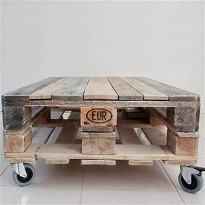 Pleasant industrial coffee table on wheels about home for Coffee table with wheels and storage